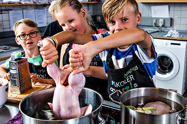 4-H-youth-cooking